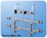 Portabicicletas Carry-Bike Pro 50126