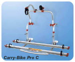 Portabicicletas Carry-Bike Pro C 50127